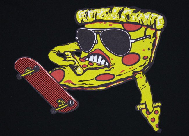 rb-pizza-black-pic