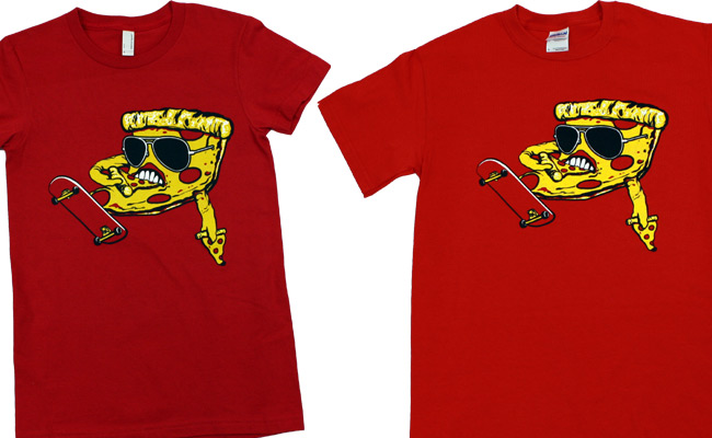 rb-pizza-red